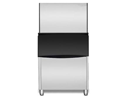 金华雪花冰机-品牌好的雪花冰机推荐