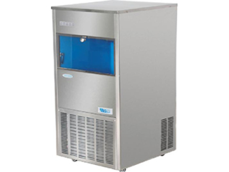 雪花冰机公司-宁波价位合理的雪花冰机推荐