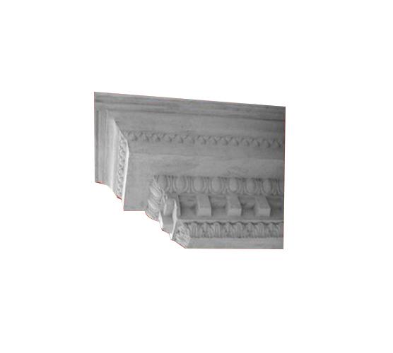 濮阳GRC构件材料厂家-大量出售好的GRC构件