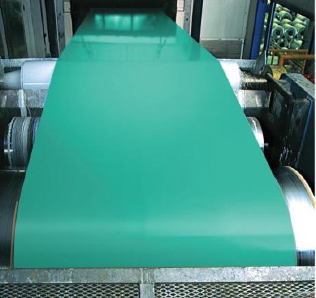 推荐好用的PU热熔胶_无溶剂高固含固体胶水 纺织布贴合接着剂