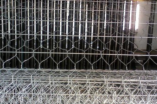 江苏加筋格宾网批发价格|垚来|河北生产厂家