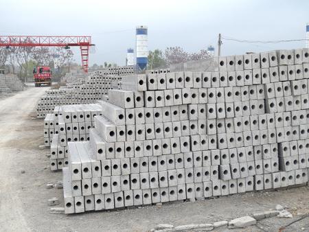 水泥立柱//水泥立柱加工