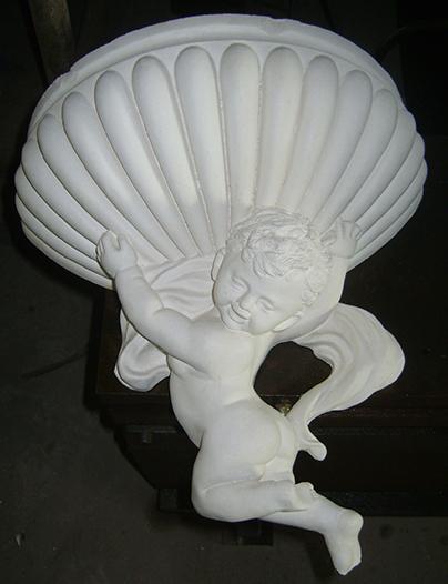 石家庄古建砖雕厂家-买优惠的砖雕优选邯郸丽皇