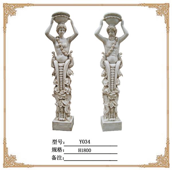 石家庄古建砖雕批发_高质量的砖雕尽在邯郸丽皇