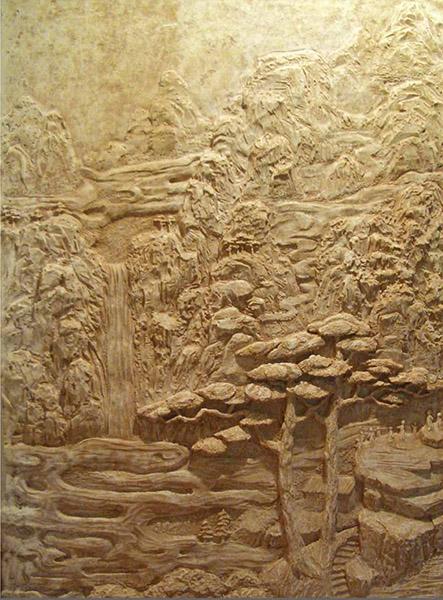 阳泉古建砖雕厂家-哪里有卖优惠的砖雕