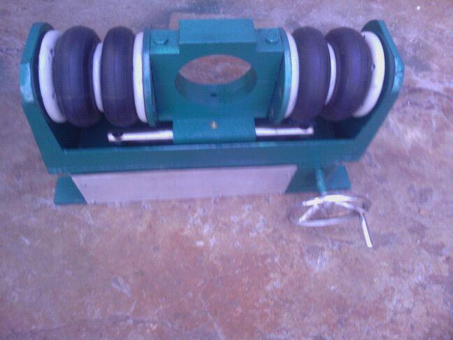 质量优良的气动网毯校正器装置供应|气动网毯校正器装置价格