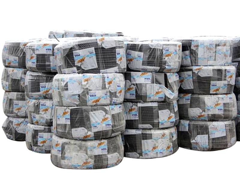 内蒙PVC管厂家_质量好的兰州PVC管在哪买