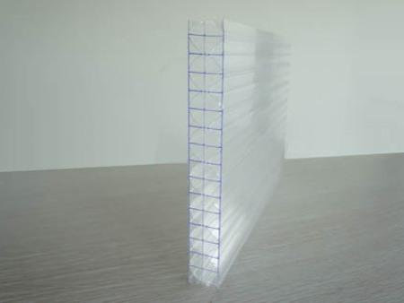 三層陽光板哪家好-優良三層陽光板盡在寶麗高建材
