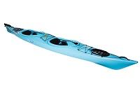 双人海洋舟    皮划艇质量哪家好    宁波皮划艇厂家