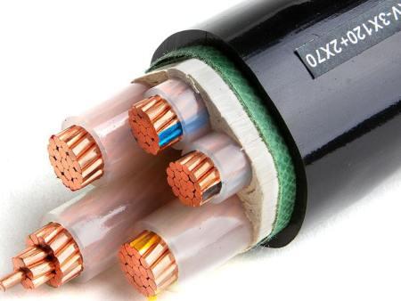 辽宁150平方电缆多少钱-好用的电缆市场价格