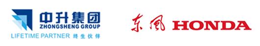 盘锦大通汽车销售服务有限公司