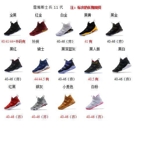 莆田高仿耐克运动鞋厂家批发一手货源一件代发招代理