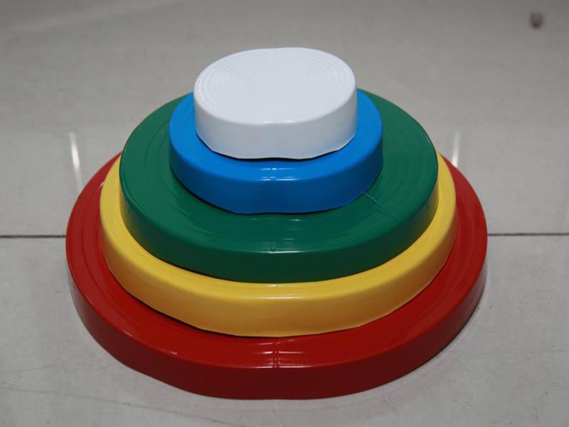 彩壳代理加盟-廊坊质量好的彩壳