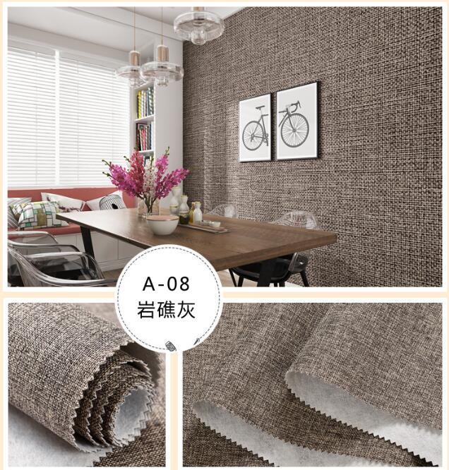 品質有保障的壁布廠家批發上哪買-臺灣壁紙壁布廠家批發