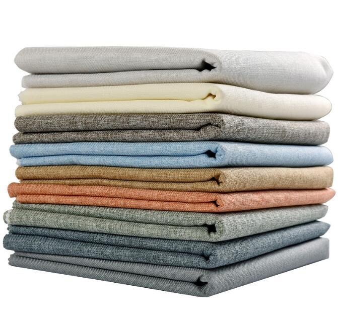 沐思裝飾材料提供有品質的亞麻壁布產品_三門峽亞麻壁布多少錢