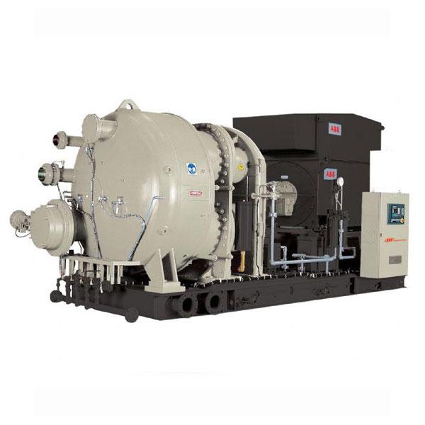空壓機-供應廣東高質量的英格索蘭無油螺桿-空壓機