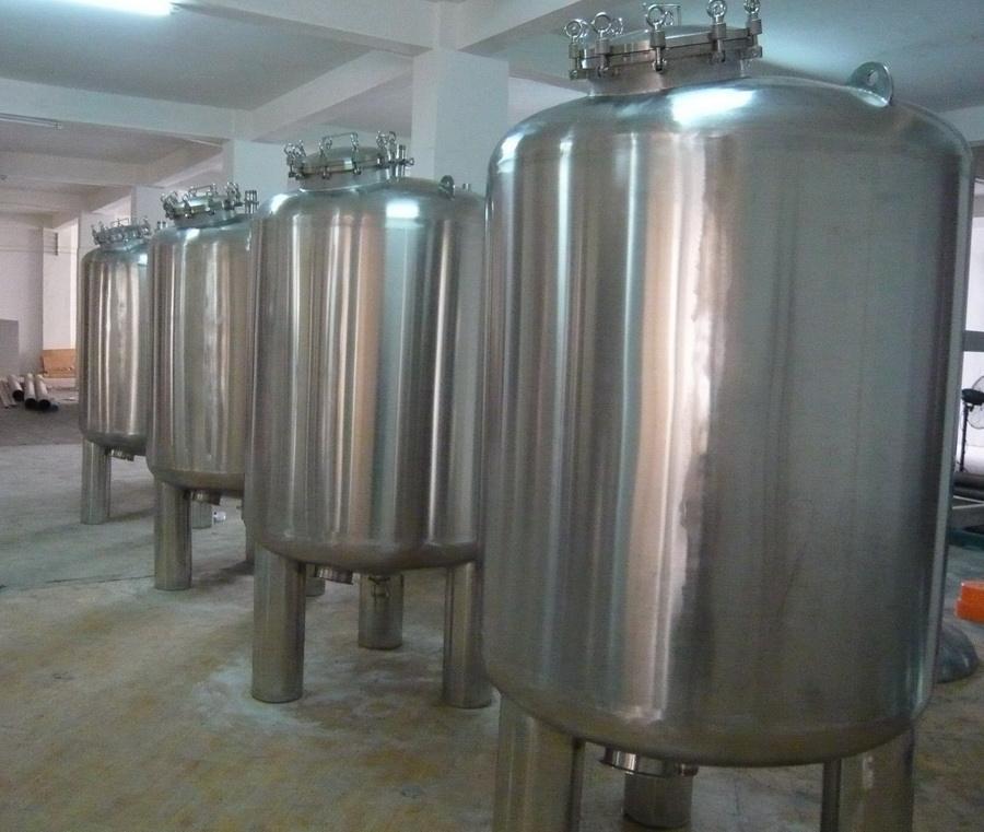 哈尔滨供水设备 哈尔滨酿酒设备-哈尔滨嘉蓝山