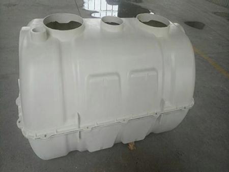 化粪池2立方