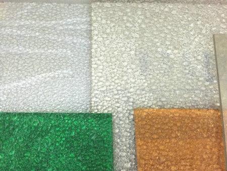 颗粒板哪家好-想买好用的颗粒板,就来宝丽高建材