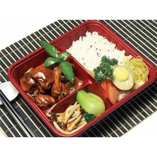 江苏固定餐食堂承包|江苏有信誉度的固定餐食堂承包服务公司