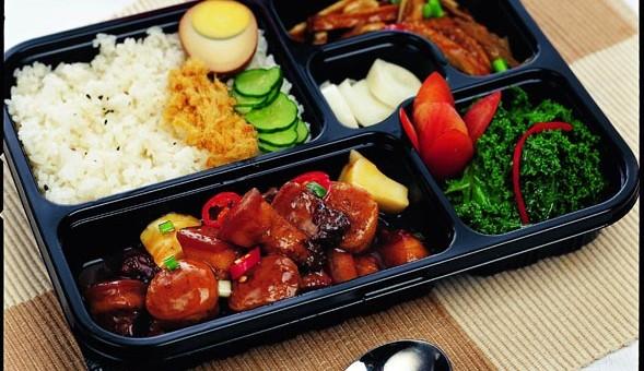 可信赖的固定餐食堂承包服务推荐
