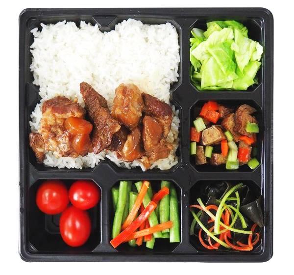 食堂承包方案-哪儿有专业的固定餐食堂承包服务