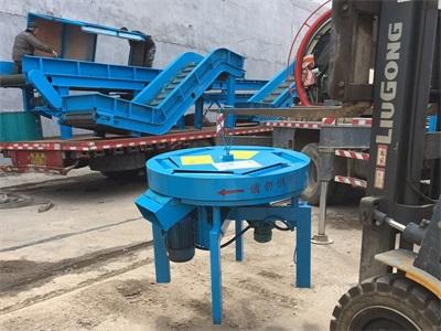 废纸分选机-潍坊耐用的出售-废纸分选机