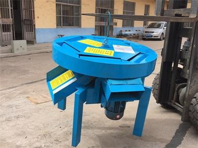 廢紙切膠機供應-哪里能買到優惠的書本切膠機