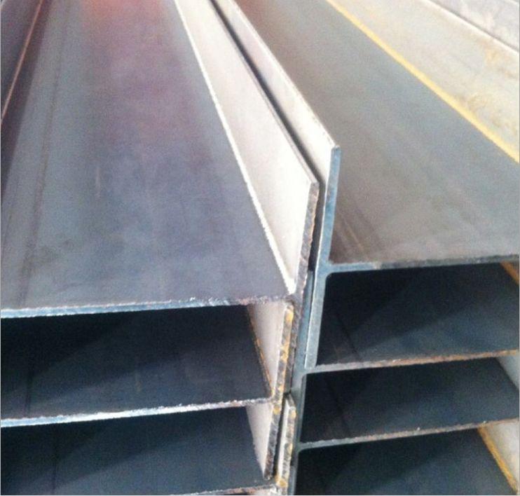 哈爾濱H型鋼|哈爾濱C型鋼-哈爾濱奧豐專業供應