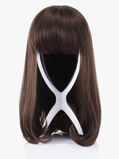 假发片_玛施美发提供划算的假发