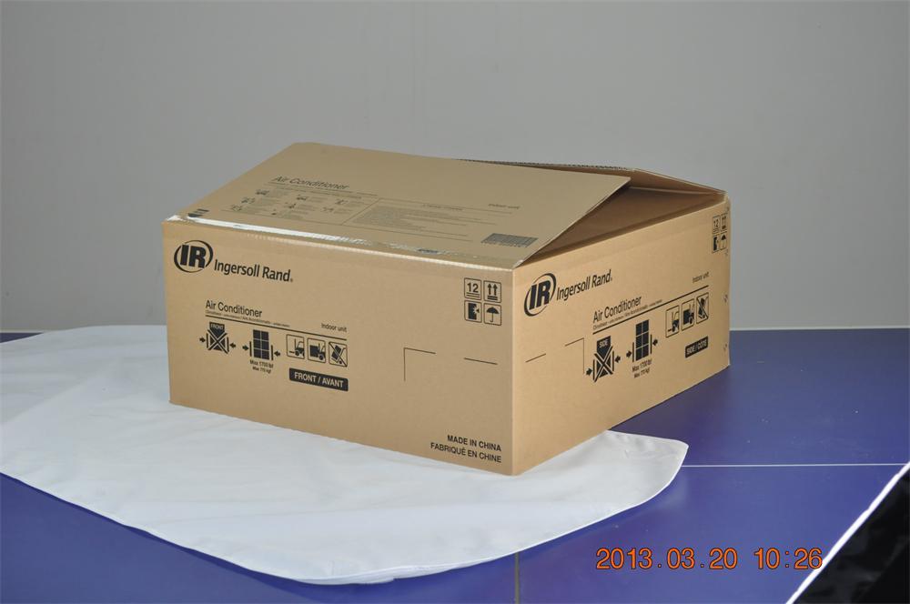纸板价格_环艺包装_出色的包装盒供应商