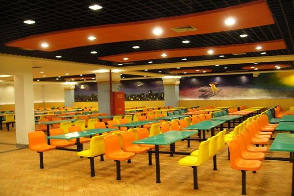浙江工厂食堂承包|提供质量保证的工厂食堂承包服务