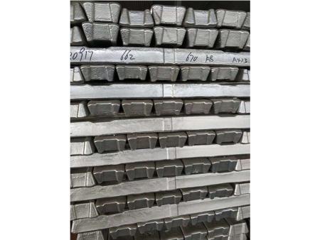 铝锭价格|辽宁口碑好的铝锭哪里有卖