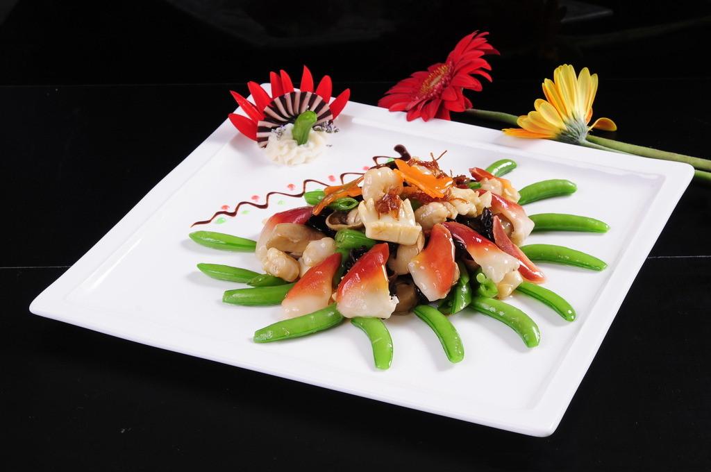 企业食堂承包服务-苏南餐饮管理可靠的推荐-企业食堂承包服务