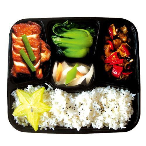 食堂承包排行-专业的食堂承包服务优选苏南餐饮管理