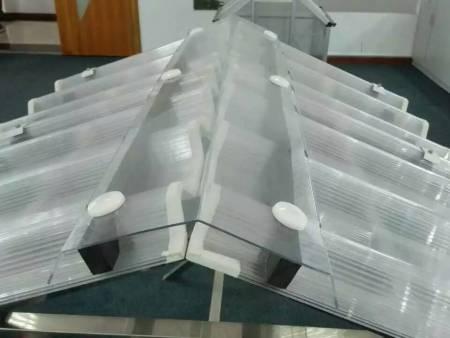 瓦楞板厂家-供应辽宁好用的瓦楞板