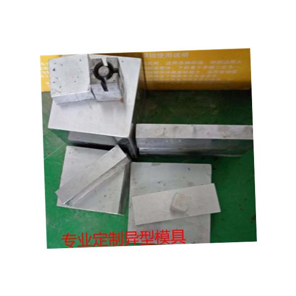 维修各种异型玻璃钢模具,定制各种异型玻璃钢模具,双飞模具厂家