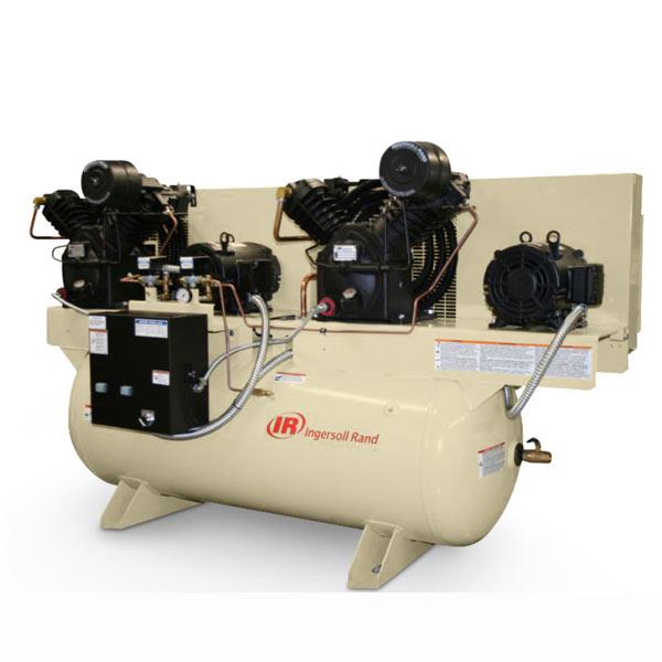 空氣壓縮機-惠州高性價高壓空壓機哪里買