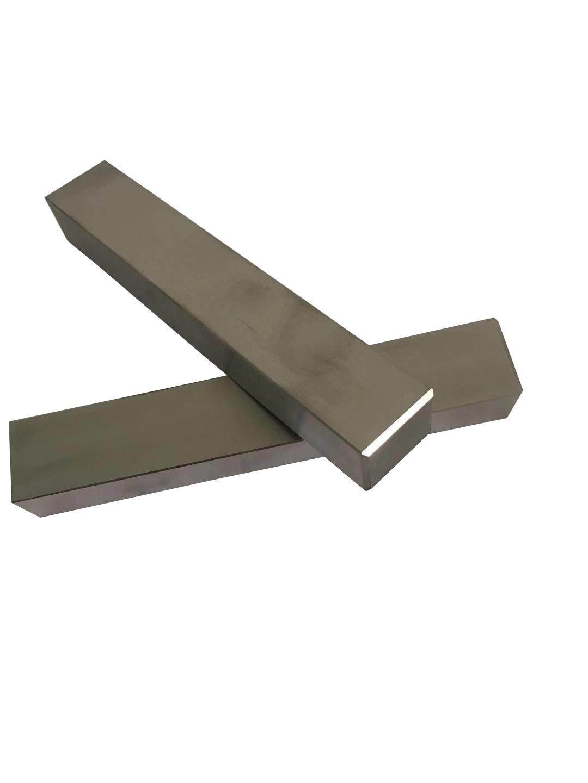 钨钢定做-创京研提供专业的钨钢零配件