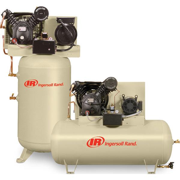 空氣壓縮機|康普斯機電新款的高壓空壓機出售