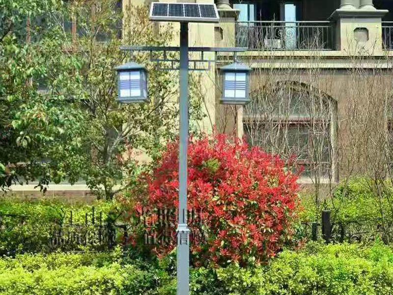 太阳能路灯价格-江山之光照明-专业的太阳能路灯公司