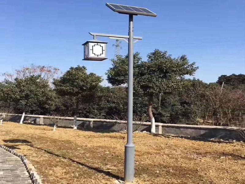 太阳能路灯厂家_郑州规模大的推荐-太阳能路灯厂家