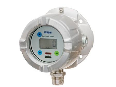 快速露点仪,可燃气体检测仪,MiniRAE3000 VOC检测仪