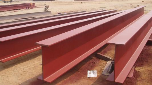 本溪防锈漆厂家-出售沈阳物超所值的防锈漆