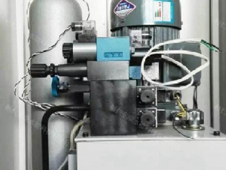 本溪微机液压调速器厂家推荐|微机液压调速器厂家