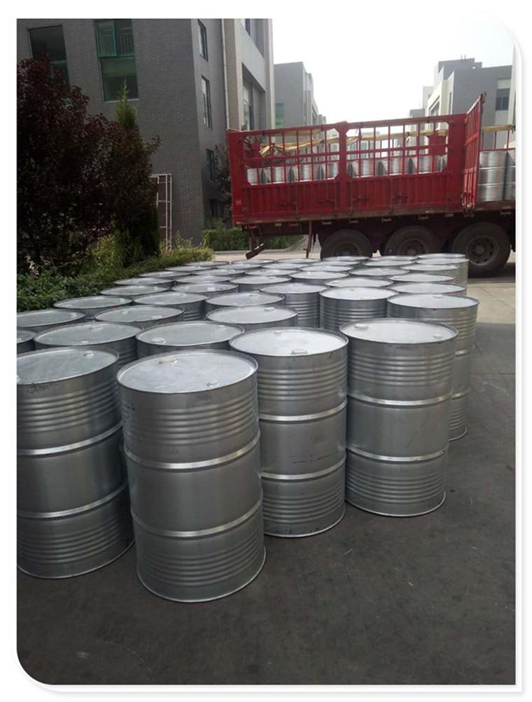 南京甲基异丁基甲酮MIBK现货供应  品质保证,一桶起订