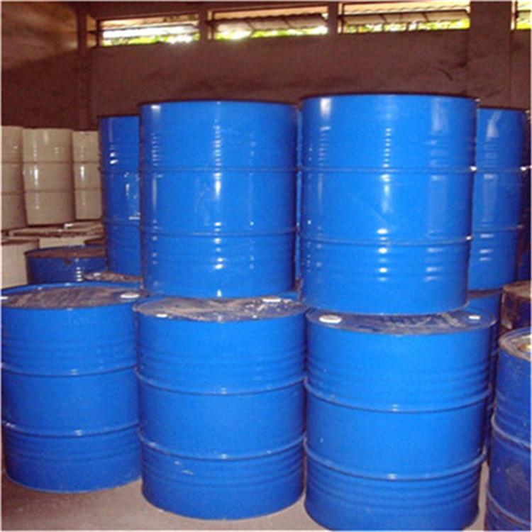 琥铂酸二乙酯/丁二酸二乙酯 含量99.5% 厂家现货供应 品