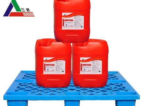 三桥牌食品级硝酸|陕西口碑好的品牌-三桥牌食品级硝酸