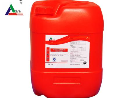 四川食品级酸性清洗剂价格-的三桥牌食品级硝酸厂商