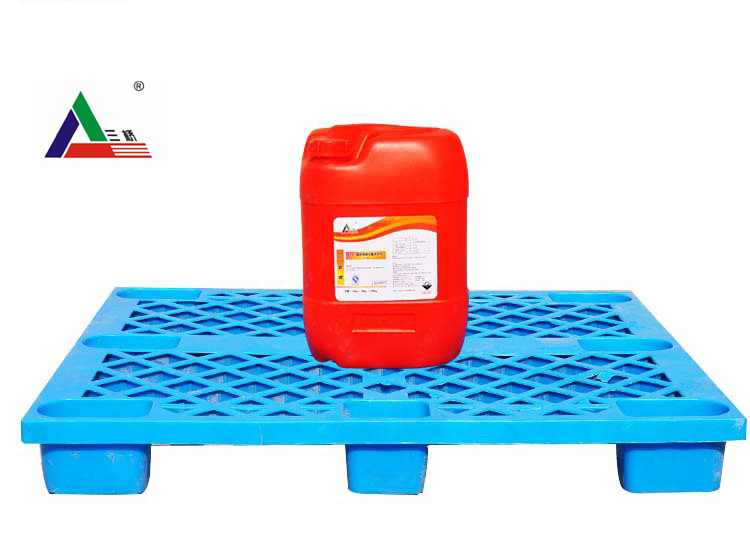 食品级硝酸生产厂家|优惠的三桥牌食品级硝酸陕西厂家直销供应